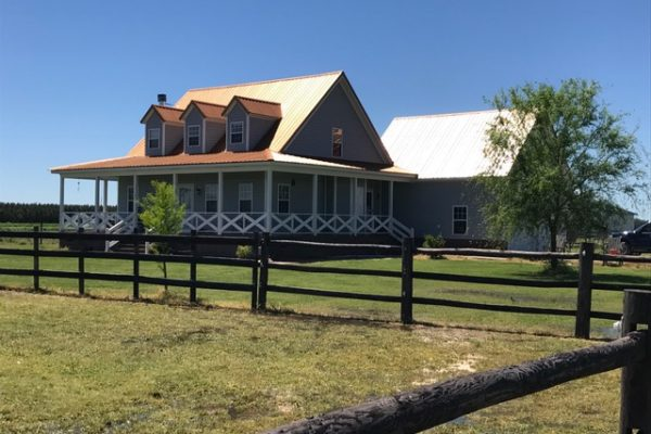 barns georgetown barn ranches ky sale properties horse kentucky for farms