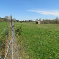 UNDER CONTRACT!  127 Acres of Residential Equestrian Land For Sale in Spotsylvania County VA!