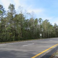 SOLD!  1.71 Acre Lot For Sale in Brunswick County NC!