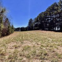 SOLD!  280 Acres of Developable Farm and Timber Land For Sale in Granville County NC!