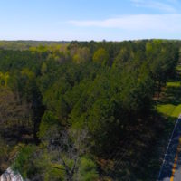 UNDER CONTRACT!  5 Acres of Residential and Recreational Land For Sale in Chatham County NC!