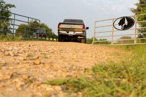 HOW QUALITY ROADS CAN IMPACT YOUR PROPERTY