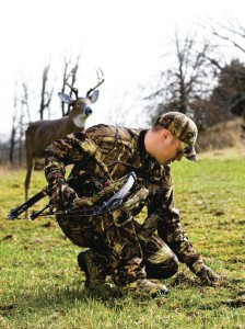 A Needle in a Haystack – Keys to Recovering Your Trophy