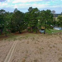 UNDER CONTRACT!!  39.63 Ac of Residential Farm and Timber Land for Sale in Columbus Co NC!