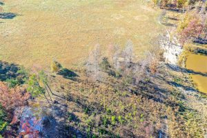 SOLD!!  34.5 Acres of Farm and Residential Land For Sale in Lunenburg County VA!