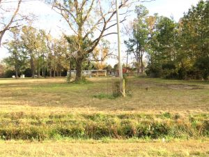 REDUCED!  0.64 Acres of Commercial Land For Sale in Columbus County NC!