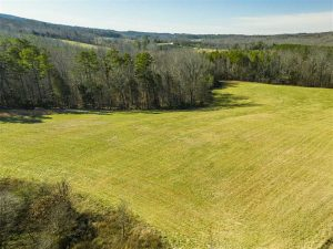 UNDER CONTRACT!! 37.31 Acres of Multi-Use Land For Sale in Person County NC!