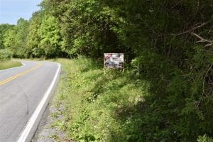 SOLD!!  24 Acres of Hunting and Recreational Land For Sale in Bedford County VA!
