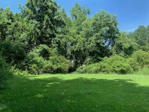 1.4 Acres of Residential Land For Sale in Nash County NC!