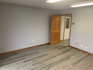 UNDER CONTRACT!!  2100 Square Foot Commercial Unit For Sale in Dare County NC!