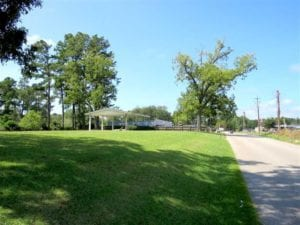 0.76 + / – Acres of Commercial Land For Sale in Columnus County NC!