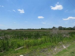 REDUCED!! 2.02 Acre Residential Lot For Sale in Beaufort County NC!