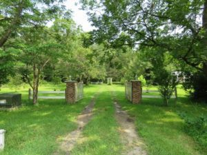REDUCED!! 5.25 Acres of Residential Property For Sale in Brunswick County NC!